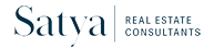 Satya Inc.